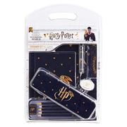 Cheap Harry Potter School Set at Amazon - Only £10.95!