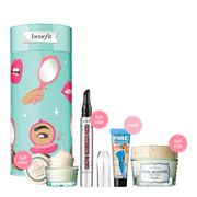 Benefit! Your B.Right to Party Value Set