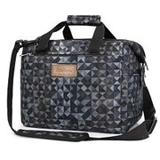 Insulated Lunch Bag (Collect 45% off Voucher)