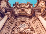 Special Offer - 10% off Multiday Tours to Spain and Portugal Bookings