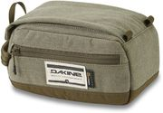 Dakine Groomer Travel Toiletries Case Bag, M R2R Olive