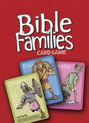 Bible Families Game