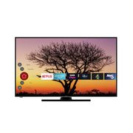 Hitachi 50 Inch 50HK25T74U Smart 4K LED HDR TV