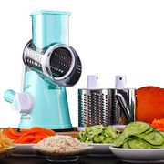 60% Off Vegetable and Fruit Cutting Machine
