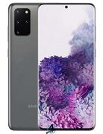 Samsung Galaxy S20 plus 5G 128GB Smartphone - Only £599.99!
