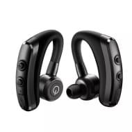 CHEAP! Bluetooth Headset Earphone Super Long Running Sports Headphones