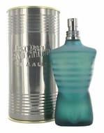 Jean Paul Gaultier Le Male 125ml Eau De Toilette Spray for Men