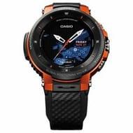 CASIO Pro Trek F30 Smart Watch 43%off at Sports Pursuits