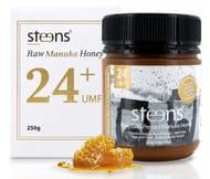 Honey Month - 25% off Sale!