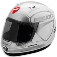 Ducati Shield 38%off@ M&P Direct