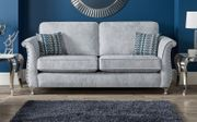 Living Spark 3 Seater Sofa