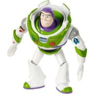 Disney Pixar Toy Story 4 Buzz Figure