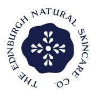 10% off at the Edinburgh Natural Skincare Company