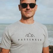 Up to 50% off at Passenger Clothing