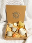 Win a St. Eval Candle Hamper worth £67