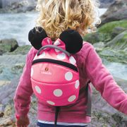 Disney Backpack from £7.99