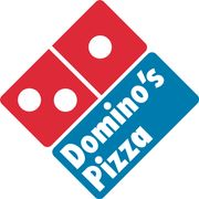 Dominos Pizza - Get Any Size Pizza for £12.99 DELIVERED - WINCHESTER Stores Only