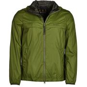 CHEAP! Barbour Mens Eve Casual Jacket