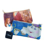 CHEAP! Beauty and the Beast Purse