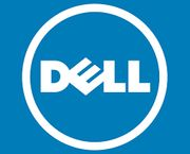 8% off All Dell XPS, 7000, G-Series & Alienware Laptops & Desktops at Dell