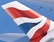 British Airways Reward Flight Sale - 25-50% Less Avios