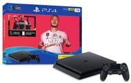 Sony PS4 1TB FIFA 20 Bundle