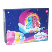Paint Your Own Care Bears Money Box