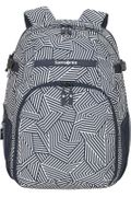 Samsonite REWIND Laptop Backpack 16""