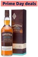 SAVE £15 - Tamnavulin Speyside Single Malt Scotch Whisky, 70cl