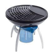 Prime Exclusive Deal - Campingaz Party Grill, Camping Stove and Grill