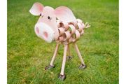 Piglet the Baby Pig