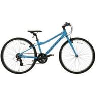 """*SAVE £40* Carrera Subway Junior Hybrid Bike - 26"""" Wheel"""