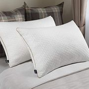 BedStory Pillows 2 Pack