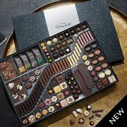 15% off Orders at Hotel Chocolat