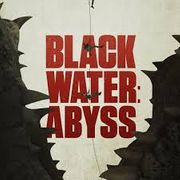 WIN Black Water: Abyss Killer Croc Sequel on DVD