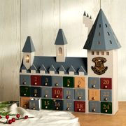 Harry Potter Advent Calendar £16 at Primark