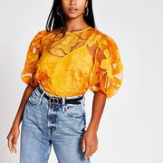 River Island Petite Sale from £4