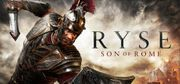 Ryse: Son of Rome (PC Game)