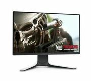 Dell Alienware FreeSync (G-SYNC Compatible) Gaming Monitor - Only £284.05!