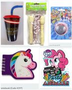 EVERYTHING 50p| Stocking Fillers| Toys| Sweets| Household| Baby