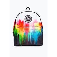 Hype Multi Drip Backpack