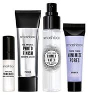 Smashbox Try-Me: Face Primer Set