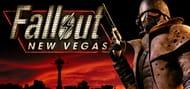 Fallout: New Vegas (PC Game)