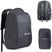 Price Drop! Waterproof Backpack Rain Cover