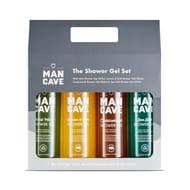Best Price! The Shower Gel Gift Set