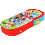 PAW Patrol My First ReadyBed  Air Bed / Sleeping Bag