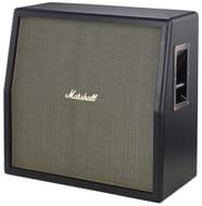 Marshall Origin 412A Guitar Speaker Cabinet 30%off at Thomann