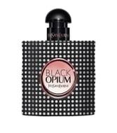 YSL Black Opium Shine on Eau De Parfum (50ml)