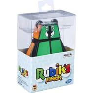 Rubik's Junior Game: Bear