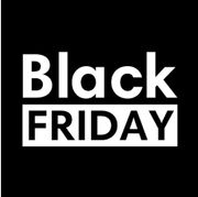 Get the FREE #1 Black Friday App